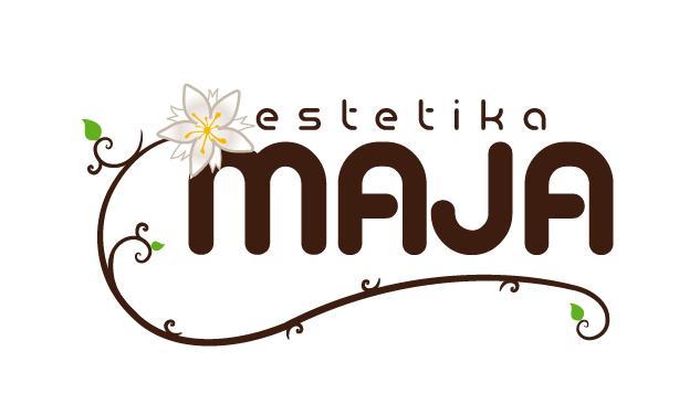 Estetika Maja